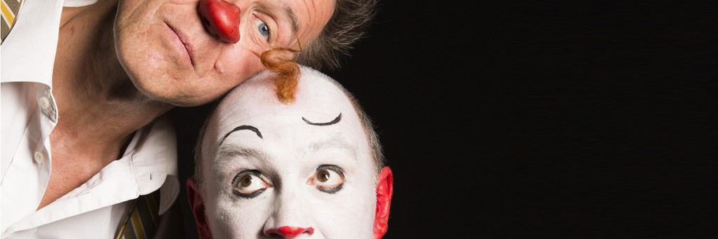 ClownsKado_Header