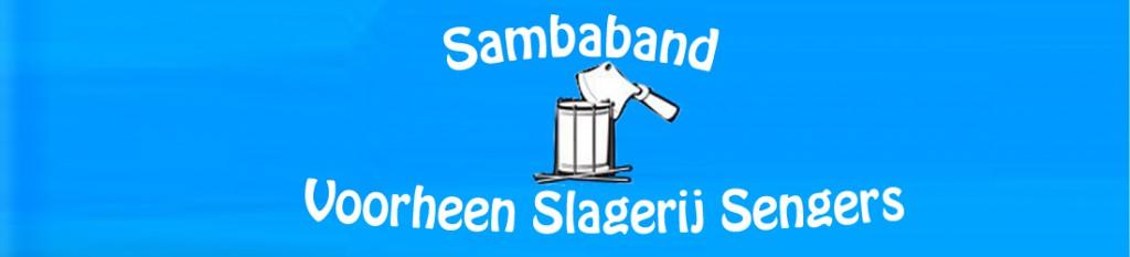 Voorheen Slagerij Sengers